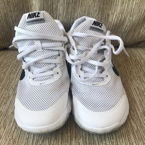 Men's Nike Flex Experience Rn 4 Shoes Sz 9.5 EUC